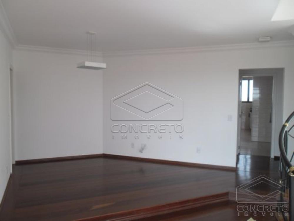 Alugar Apartamento / Padrão em Bauru apenas R$ 3.200,00 - Foto 13
