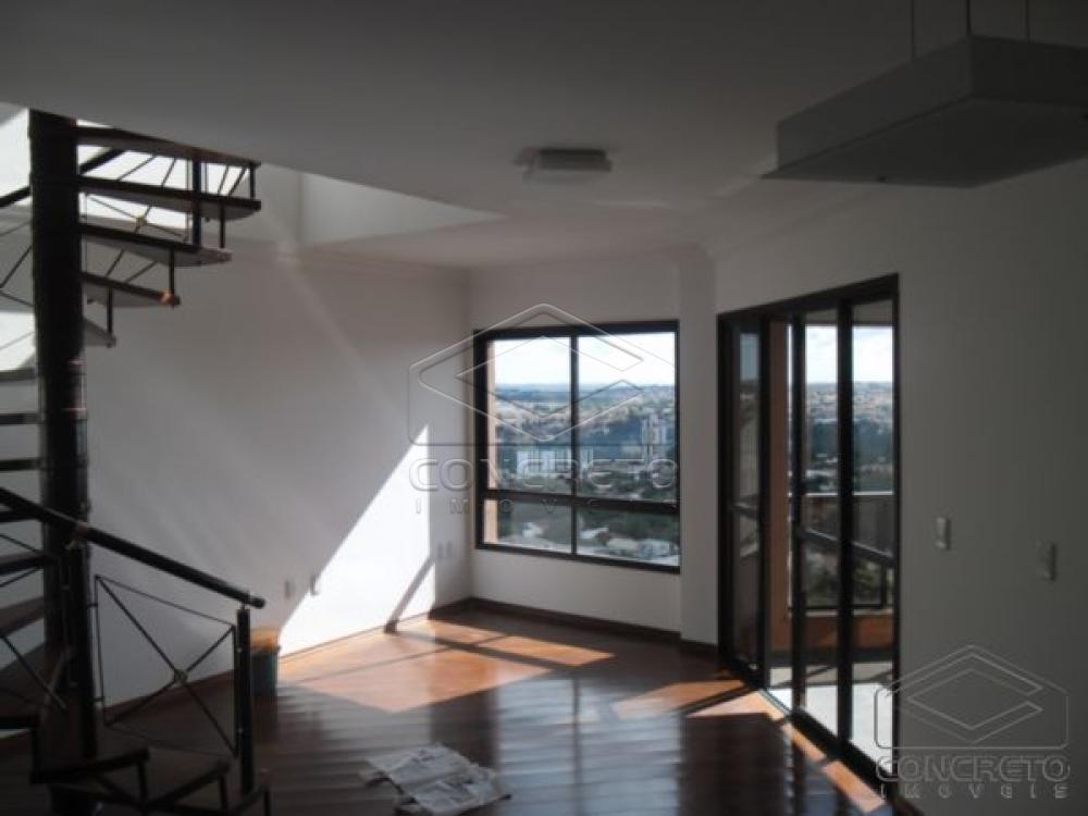 Alugar Apartamento / Padrão em Bauru apenas R$ 3.200,00 - Foto 14