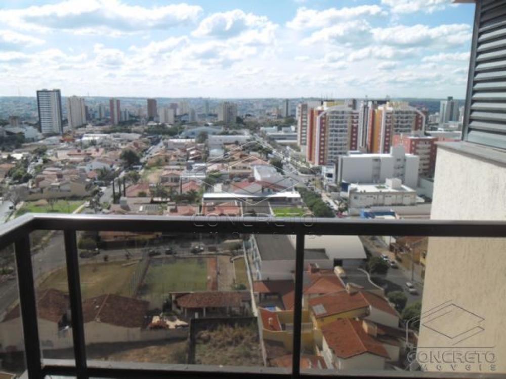 Alugar Apartamento / Padrão em Bauru apenas R$ 3.200,00 - Foto 15