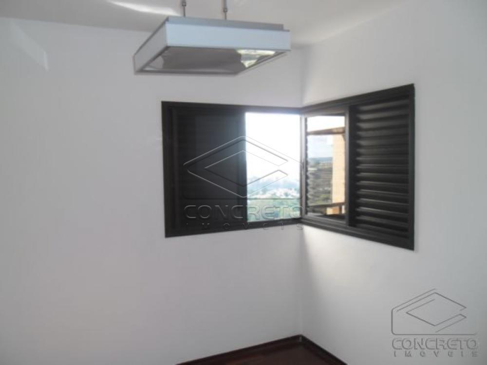 Alugar Apartamento / Padrão em Bauru apenas R$ 3.200,00 - Foto 16