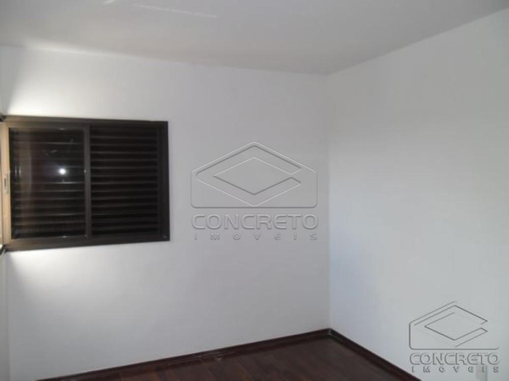 Alugar Apartamento / Padrão em Bauru apenas R$ 3.200,00 - Foto 17