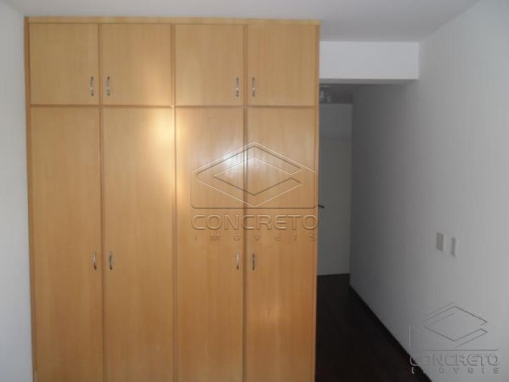 Alugar Apartamento / Padrão em Bauru apenas R$ 3.200,00 - Foto 18
