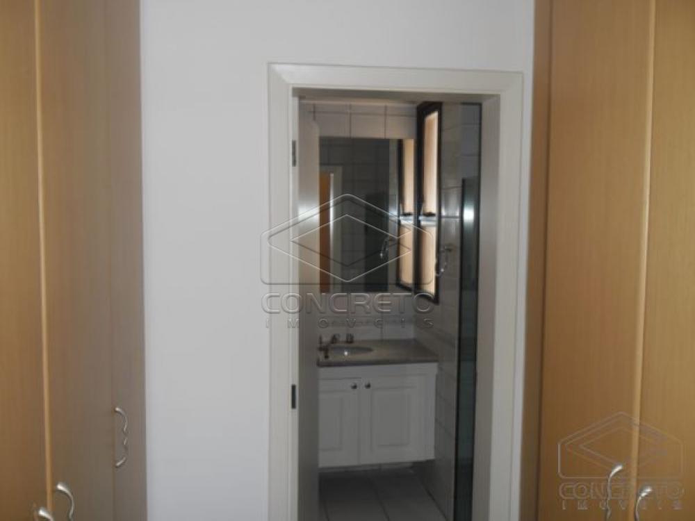 Alugar Apartamento / Padrão em Bauru apenas R$ 3.200,00 - Foto 19