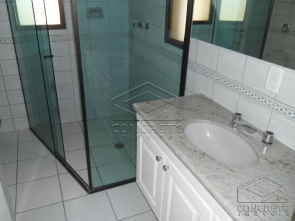 Alugar Apartamento / Padrão em Bauru apenas R$ 3.200,00 - Foto 20