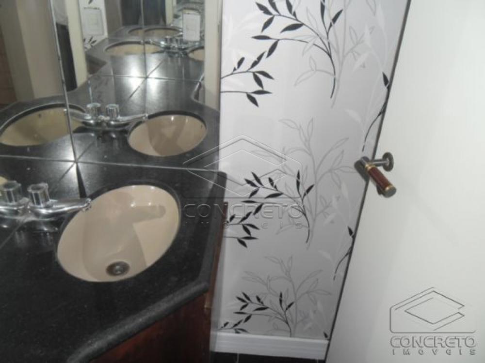 Alugar Apartamento / Padrão em Bauru apenas R$ 3.200,00 - Foto 22
