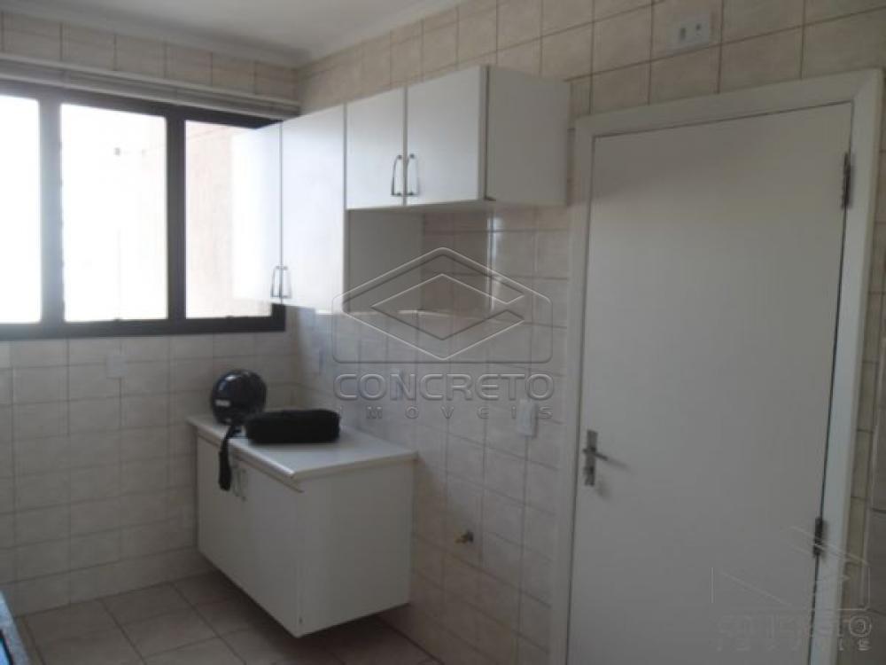 Alugar Apartamento / Padrão em Bauru apenas R$ 3.200,00 - Foto 23