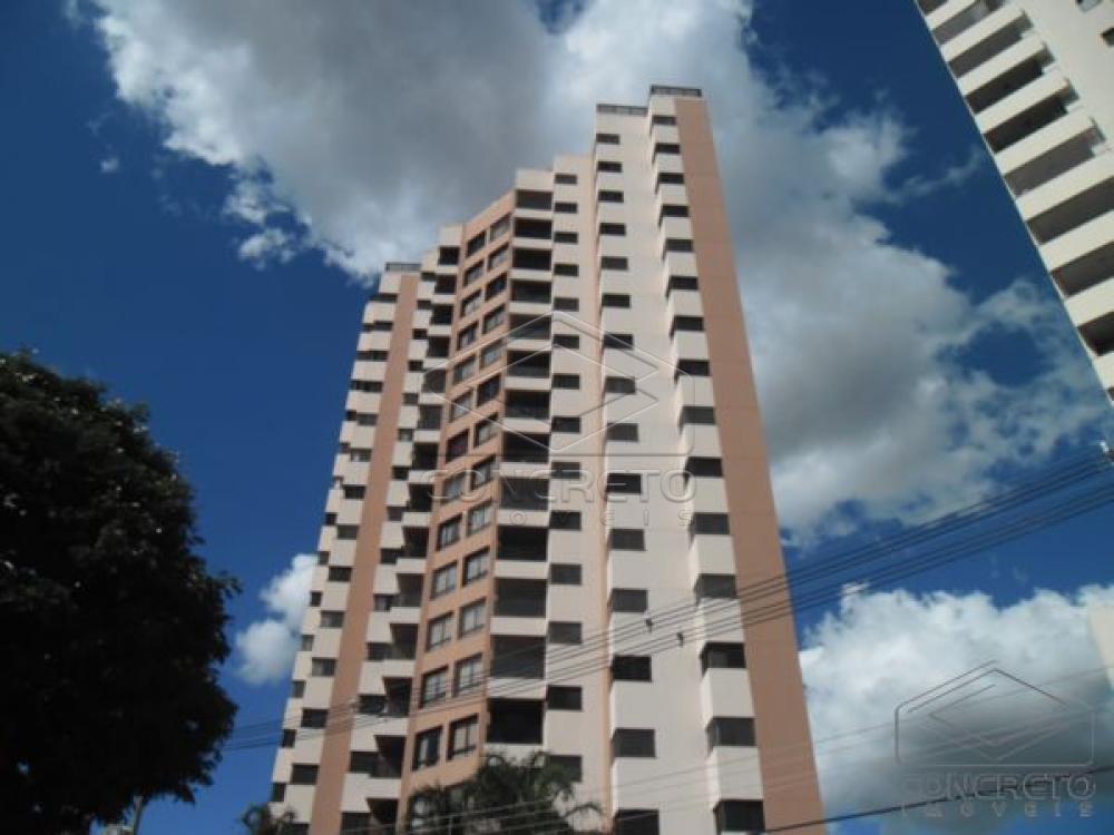 Alugar Apartamento / Padrão em Bauru apenas R$ 3.200,00 - Foto 25