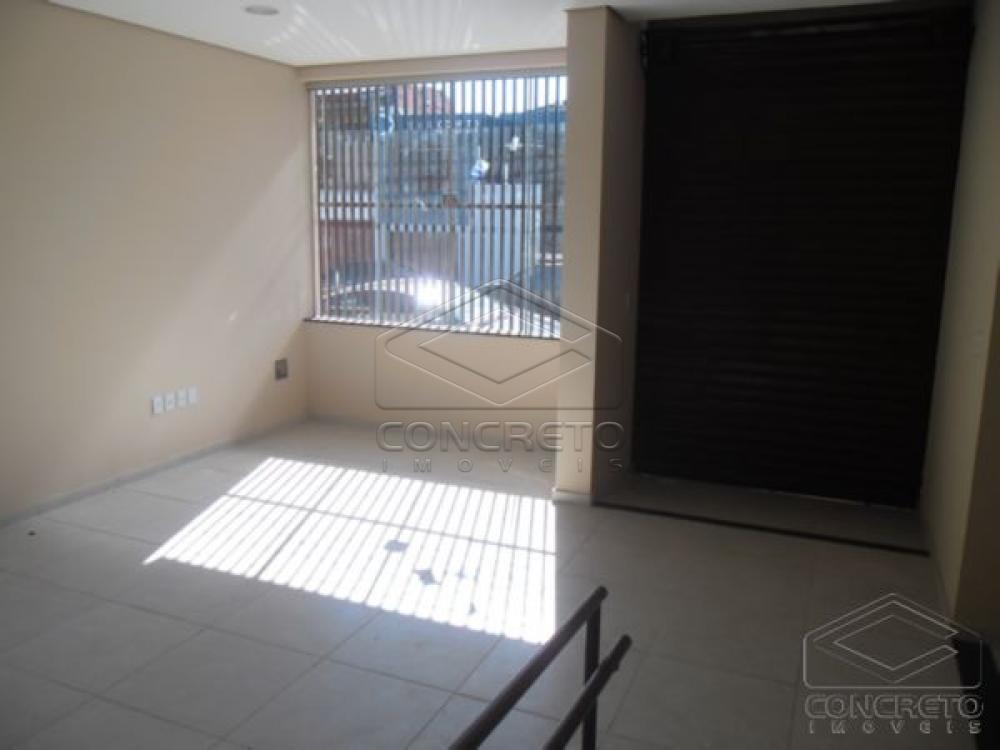 Comprar Comercial / Barracão em Bauru apenas R$ 1.200.000,00 - Foto 5