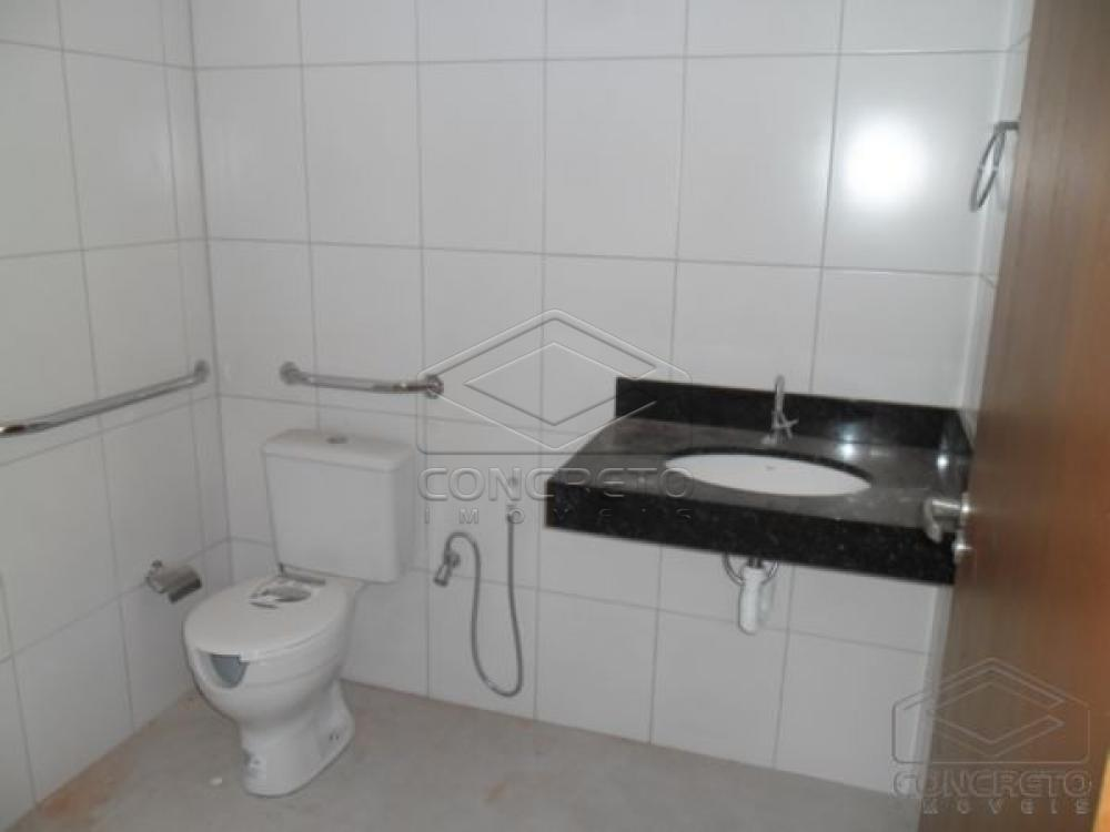 Comprar Comercial / Barracão em Bauru apenas R$ 1.200.000,00 - Foto 7