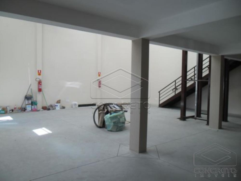 Comprar Comercial / Barracão em Bauru apenas R$ 1.200.000,00 - Foto 8