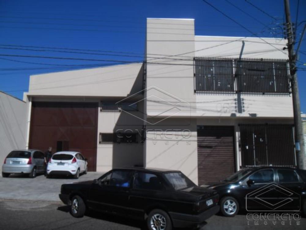 Comprar Comercial / Barracão em Bauru apenas R$ 1.200.000,00 - Foto 9