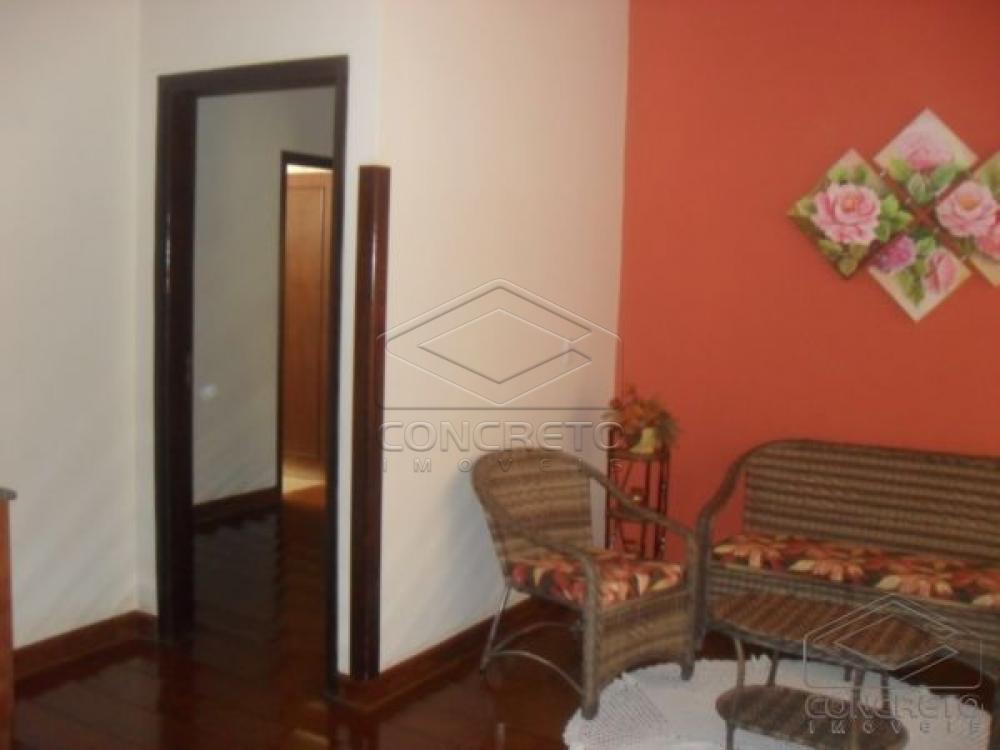 Comprar Casa / Padrão em Macatuba apenas R$ 800.000,00 - Foto 1