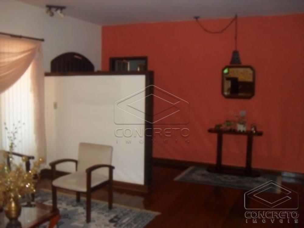 Comprar Casa / Padrão em Macatuba apenas R$ 800.000,00 - Foto 2