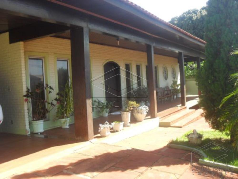 Comprar Casa / Padrão em Macatuba apenas R$ 800.000,00 - Foto 3