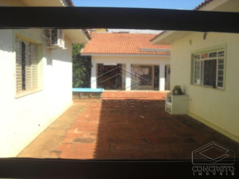 Comprar Casa / Padrão em Macatuba apenas R$ 800.000,00 - Foto 5
