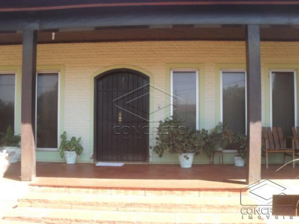 Comprar Casa / Padrão em Macatuba apenas R$ 800.000,00 - Foto 6
