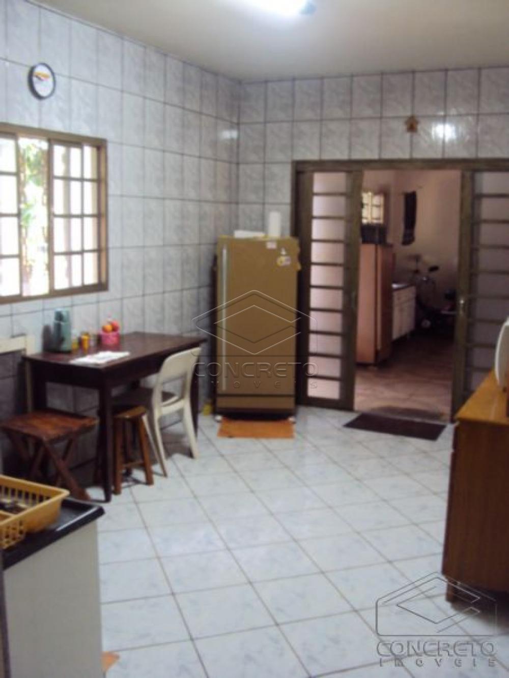 Comprar Rural / Chácara / Fazenda em Lençóis Paulista R$ 330.000,00 - Foto 2