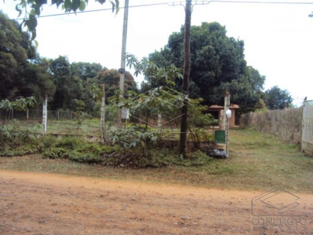 Comprar Rural / Chácara / Fazenda em Lençóis Paulista R$ 330.000,00 - Foto 7