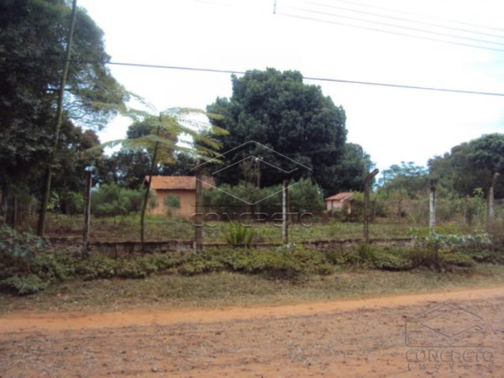 Comprar Rural / Chácara / Fazenda em Lençóis Paulista R$ 330.000,00 - Foto 9