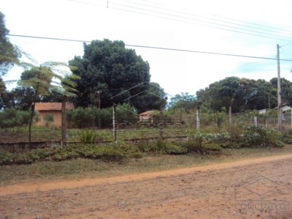 Comprar Rural / Chácara / Fazenda em Lençóis Paulista R$ 330.000,00 - Foto 10
