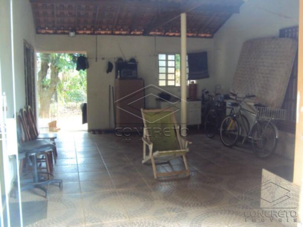 Comprar Rural / Chácara / Fazenda em Lençóis Paulista R$ 330.000,00 - Foto 17