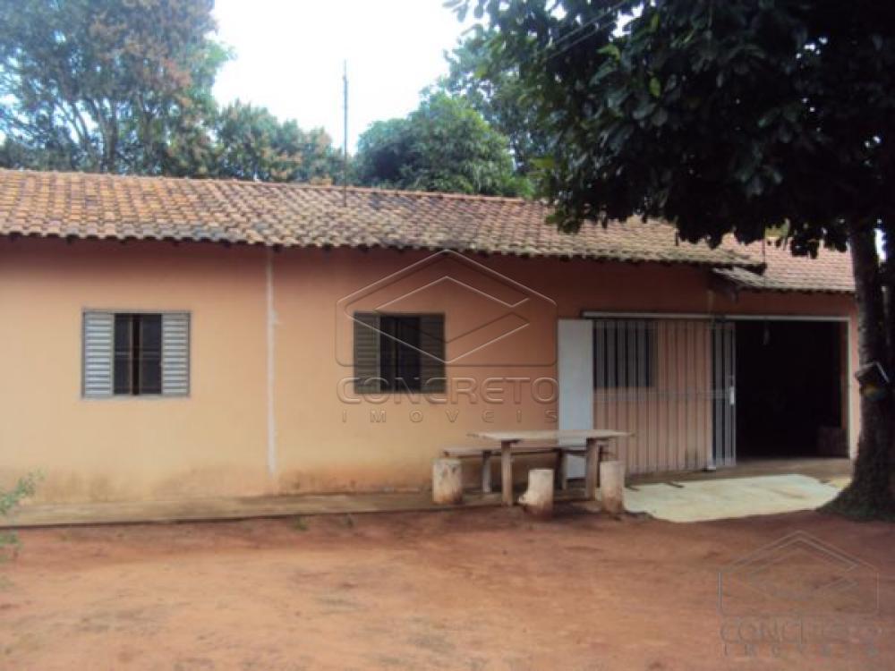 Comprar Rural / Chácara / Fazenda em Lençóis Paulista R$ 330.000,00 - Foto 18