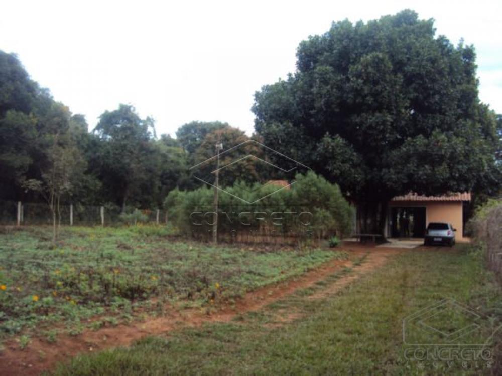 Comprar Rural / Chácara / Fazenda em Lençóis Paulista R$ 330.000,00 - Foto 21