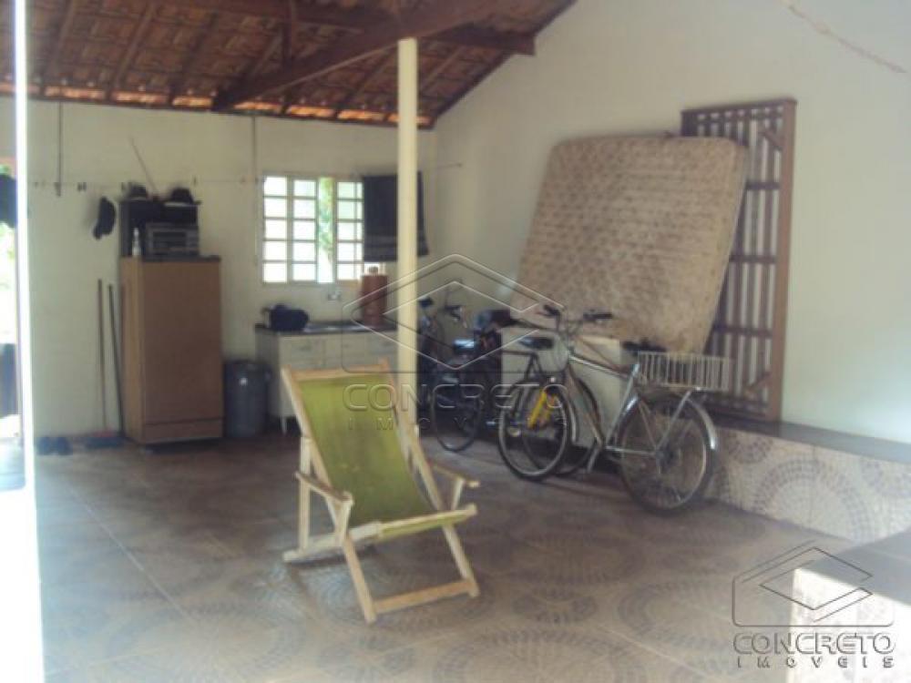 Comprar Rural / Chácara / Fazenda em Lençóis Paulista R$ 330.000,00 - Foto 23