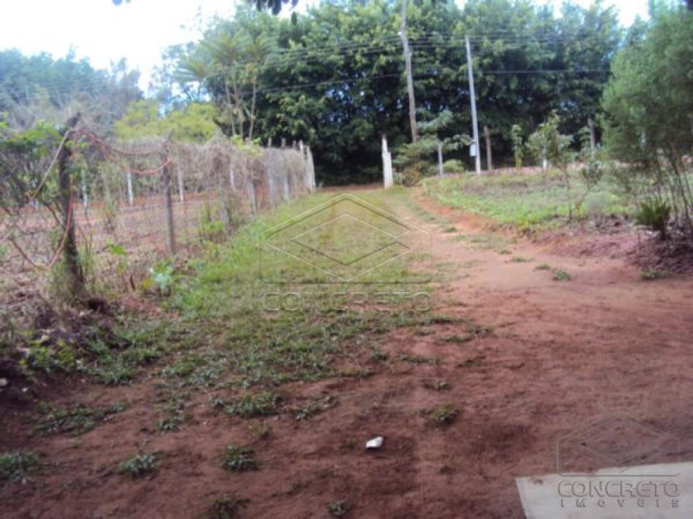 Comprar Rural / Chácara / Fazenda em Lençóis Paulista R$ 330.000,00 - Foto 25