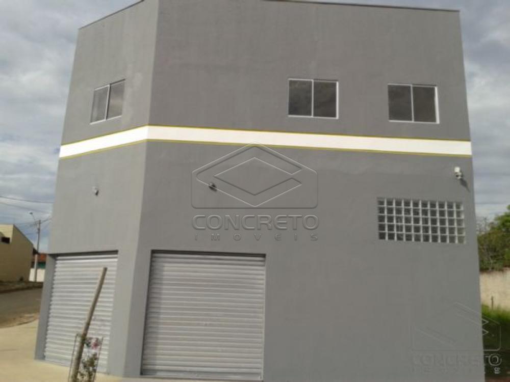 Alugar Comercial / Salão em Bauru R$ 740,00 - Foto 1