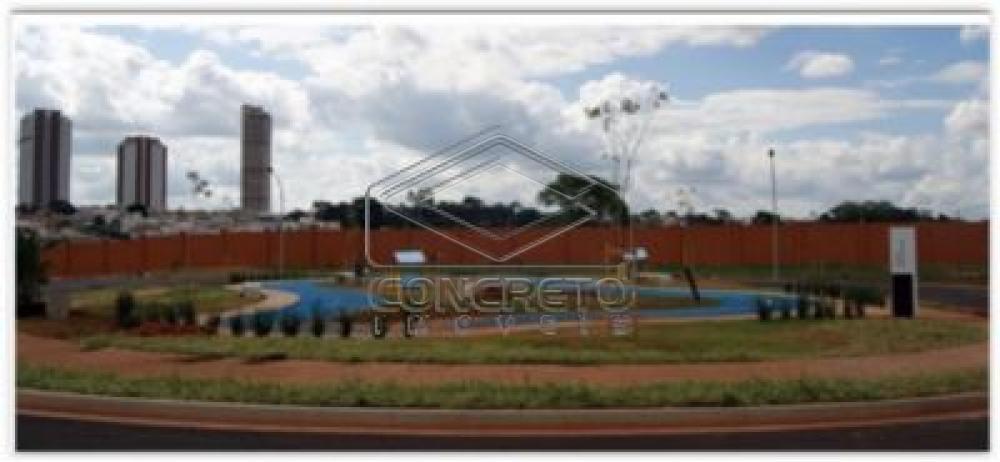 Comprar Terreno / Condomínio em Bauru R$ 420.000,00 - Foto 1