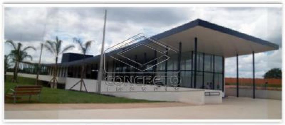 Comprar Terreno / Condomínio em Bauru R$ 420.000,00 - Foto 5