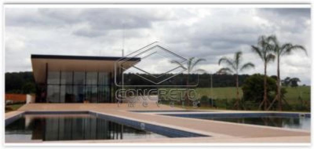 Comprar Terreno / Condomínio em Bauru R$ 420.000,00 - Foto 6