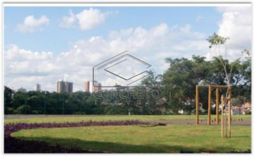 Comprar Terreno / Condomínio em Bauru R$ 420.000,00 - Foto 7