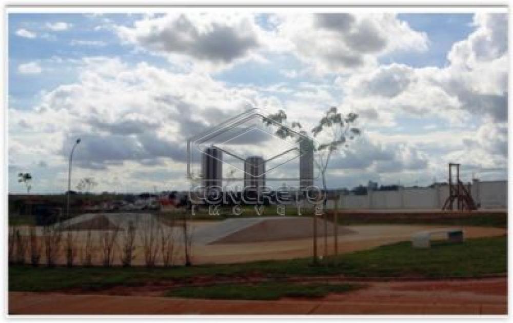 Comprar Terreno / Condomínio em Bauru R$ 420.000,00 - Foto 8