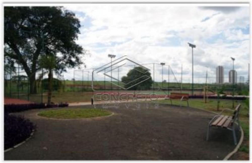 Comprar Terreno / Condomínio em Bauru R$ 420.000,00 - Foto 9