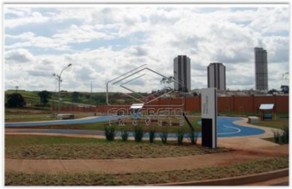 Comprar Terreno / Condomínio em Bauru R$ 420.000,00 - Foto 10