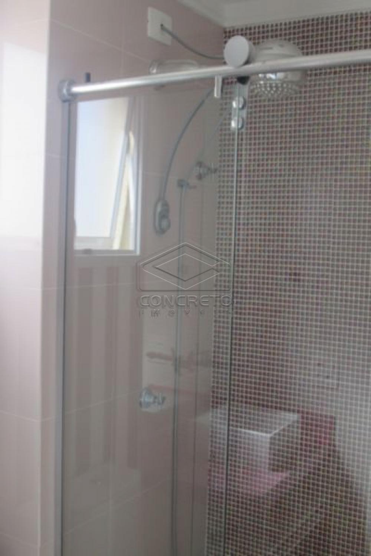 Comprar Apartamento / Padrão em Bauru R$ 490.000,00 - Foto 3