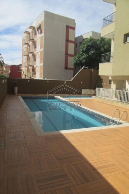 Comprar Apartamento / Padrão em Bauru R$ 490.000,00 - Foto 6