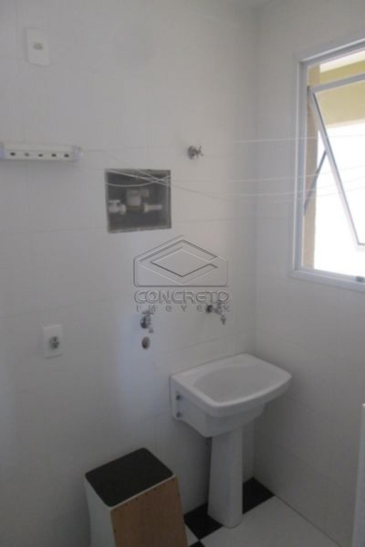 Comprar Apartamento / Padrão em Bauru R$ 490.000,00 - Foto 8