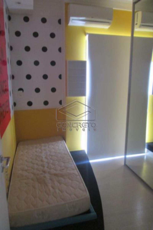 Comprar Apartamento / Padrão em Bauru R$ 490.000,00 - Foto 18