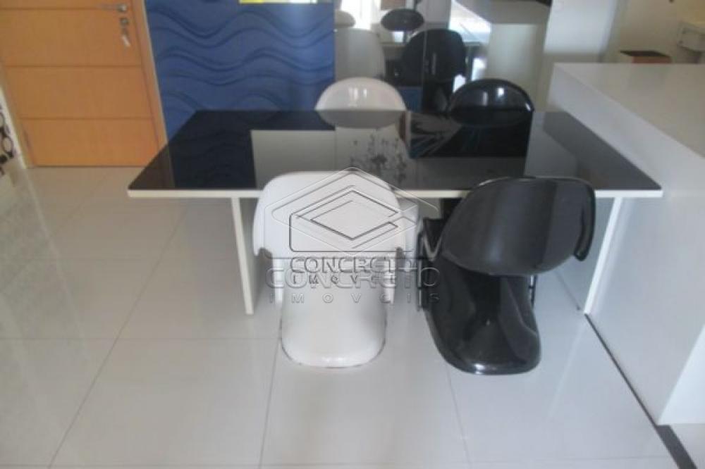 Comprar Apartamento / Padrão em Bauru R$ 490.000,00 - Foto 19