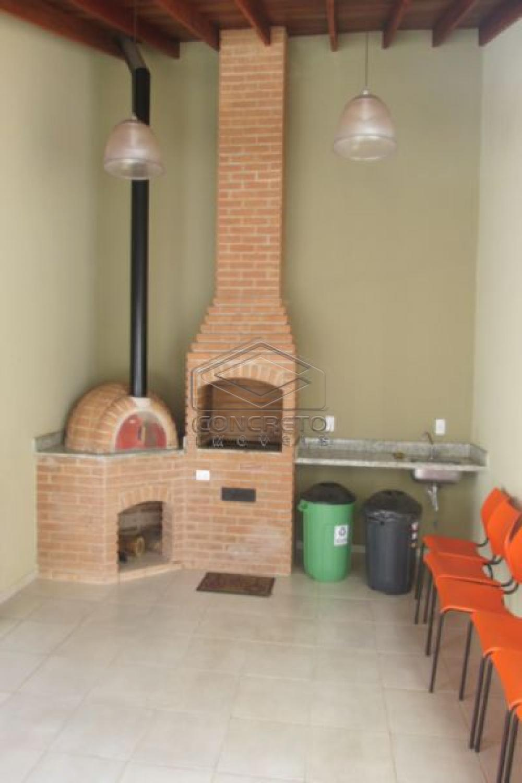 Comprar Apartamento / Padrão em Bauru R$ 490.000,00 - Foto 20