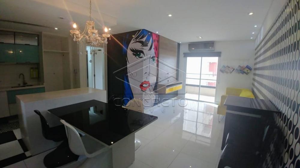 Comprar Apartamento / Padrão em Bauru R$ 490.000,00 - Foto 21