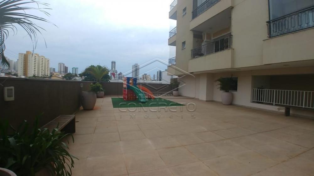 Comprar Apartamento / Padrão em Bauru R$ 490.000,00 - Foto 22