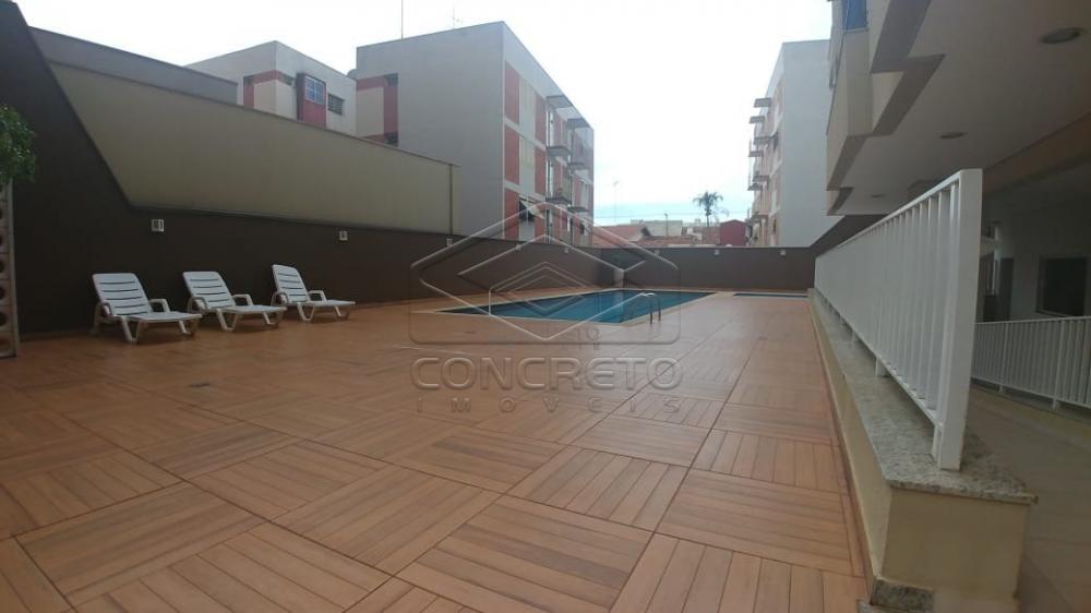 Comprar Apartamento / Padrão em Bauru R$ 490.000,00 - Foto 23
