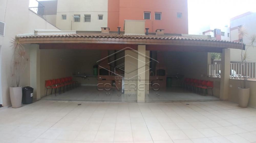 Comprar Apartamento / Padrão em Bauru R$ 490.000,00 - Foto 24