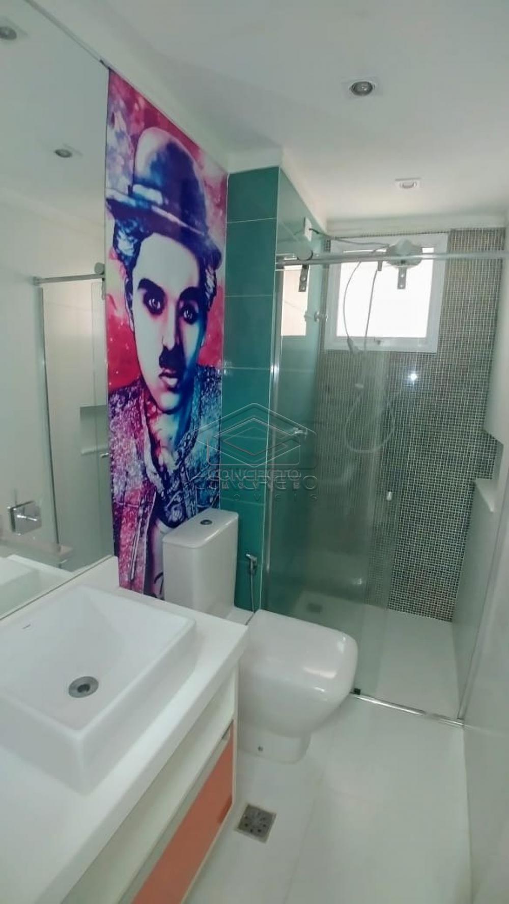 Comprar Apartamento / Padrão em Bauru R$ 490.000,00 - Foto 25