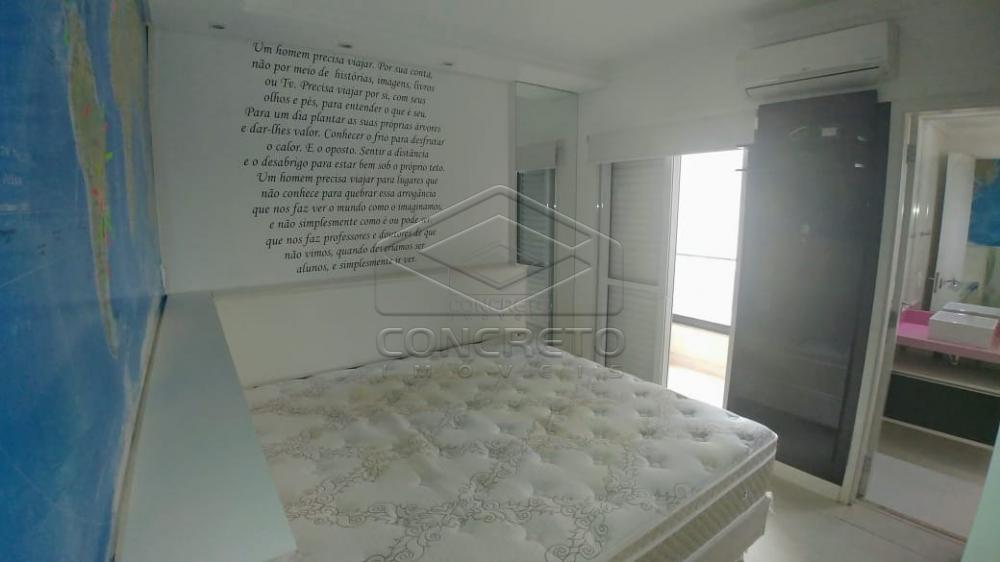 Comprar Apartamento / Padrão em Bauru R$ 490.000,00 - Foto 26