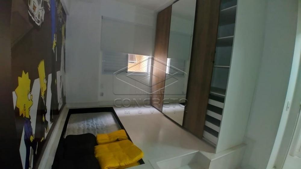 Comprar Apartamento / Padrão em Bauru R$ 490.000,00 - Foto 30